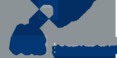 AssekuranzKontor Schneider GmbH